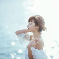 彼氏と失恋!別れた後の寂しい気持ちを紛らわす8つの方法