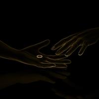 脈アリ?手を繋ぐ男性心理って?発展させる方法とは…