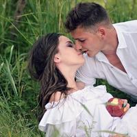 恋愛経験が豊富なの?キスが上手な男性の特徴とは?