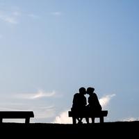 デートでキスしたい!おすすめの場所とベストなタイミング