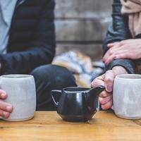 「話したい」という男性心理とは?会話から恋に繋げるテクニック