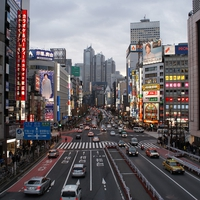 超おすすめ!口コミで当たると話題!新宿にある人気の占い館5選