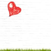 冷却期間中に新しい恋人ができたのはなぜ?どうするべきだったの?