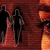 人の彼氏を奪うなんて考えられない!略奪女の真の心理