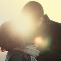 マッチングアプリで彼氏GET!キスは何回目のデートでするべき?