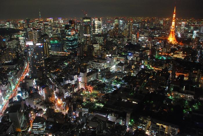 当たるのに安い!東京都内の人気占い館&占い師10選