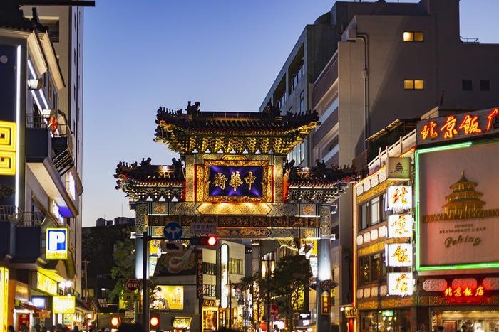 体験談つき!横浜中華街で本当に当たる占い師8選