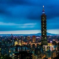 台湾の占いおすすめ5選!占い好きが激選した安心&人気店