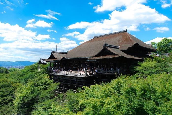京都で当たる占いをするならココ!おすすめの占い館&占い師12選