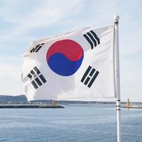 【日本語可】韓国の占いはよく当たる!大人気の占いの館&占い師