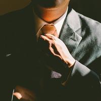 好きになっていいのかな…?既婚者男性へのアプローチ方法&注意点
