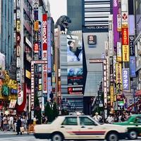 1,000円台〜!安いけどよく当たる新宿の占い館&占い師
