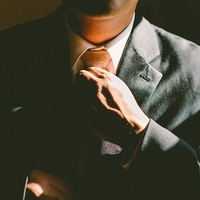 浮気しない男性は本当にいるの?特徴&出会う方法