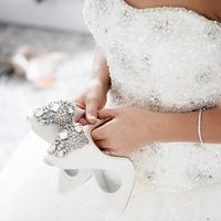 幸せな結婚がしたい!結婚できない女の特徴&結婚する方法
