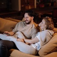 焦りは禁物!結婚をして後悔する理由&幸せな結婚のコツ