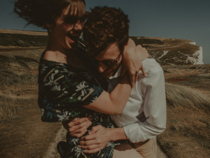 失敗しない!遠距離恋愛がうまくいくカップルの特徴&長続きするコツ