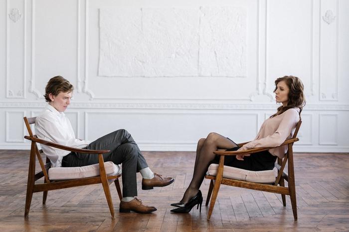 夫婦の話し合いは大切!上手に話し合いを進めるコツ