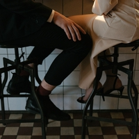既婚者の浮気は多い?浮気をする原因&離婚するかどうかの判断基準