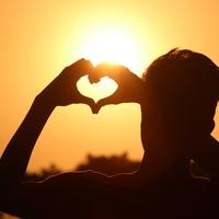結婚の引き寄せまとめ!運命の人を引き寄せる方法&引き寄せのNG行為
