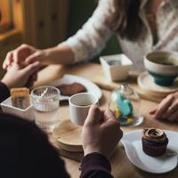 コロナ禍のデートはどうすればいい?会いたいけど自粛するべき?
