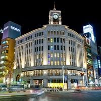 東京で四柱推命占いがしたい!当たると評判の占い師まとめ