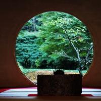 鎌倉で手相占いをしたい!口コミで評判のいい占い師4選