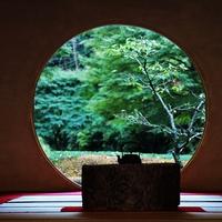 鎌倉でよく当たる霊視占い師3選!人気のパワースポットも紹介