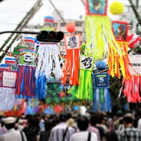 神奈川・平塚で占いがしたい!よく当たるタロット占い師&占いの館