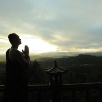 横浜・戸塚にいる霊視が当たる占い師!霊視の凄さの秘密も紹介