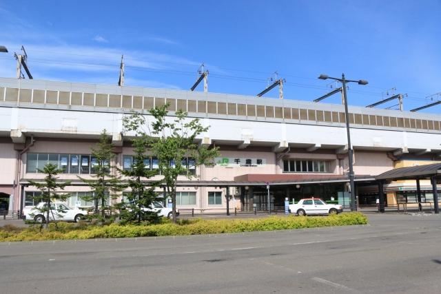 北海道千歳でよく当たる霊視占い!おすすめ占い師&占いの館