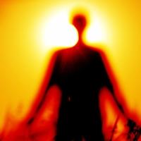 岐阜県で当たる霊視占いをしよう!おすすめの占い師・霊能者4選