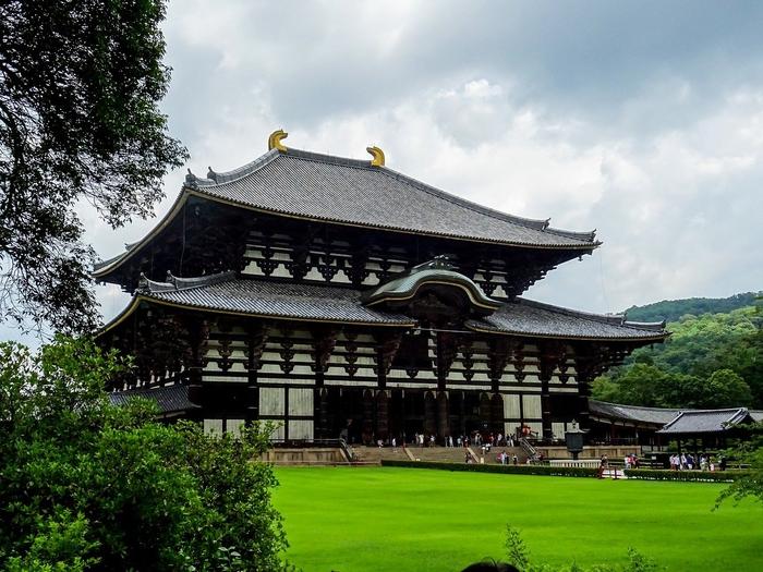 奈良県にいる四柱推命がよく当たると評判の占い師5選!