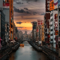 【2020年最新版】大阪で四柱推命がよく当たる占い師5選!