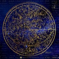 占星術が当たる!広島でおすすめの占い師&占いの館