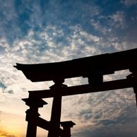広島県でレイキヒーリング!おすすめ占い師&ヒーリングサロン