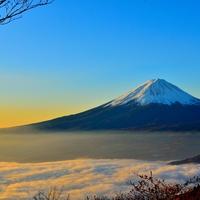 静岡県で姓名判断!三島・沼津・富士でおすすめの占い師・占い館