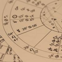 岡山県で当たる占星術しよう!評判のいい占い師3選!