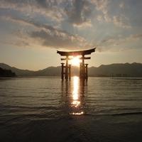 広島県で家相鑑定をしよう!当たると話題の占い師4選