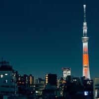 東京・池袋の当たる算命学占い!おすすめの占い師5選