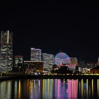 横浜で当たる姓名判断をしよう!本当に当たると評判の占い師5選