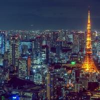東京のマヤ暦占い!本当に当たる人気の占い師4選
