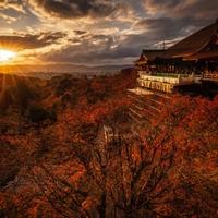 京都で当たる家相鑑定!おすすめ占い師&占いの館