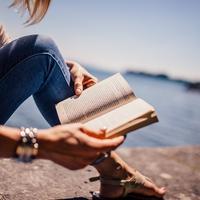 復縁したいときに読むべき本はコレ!オススメの復縁本5選