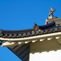 愛知・名古屋で除霊をするならここ!有名な霊能者3選