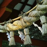 東京で祈祷ならココ!祈祷におすすめの神社3選