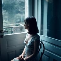 浮気、不倫をされやすい女性の特徴8選!夫の浮気・不倫を防止する方法は?