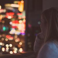 遠距離恋愛が辛い...続ける・別れるべきカップルの特徴&後悔しない別れ方