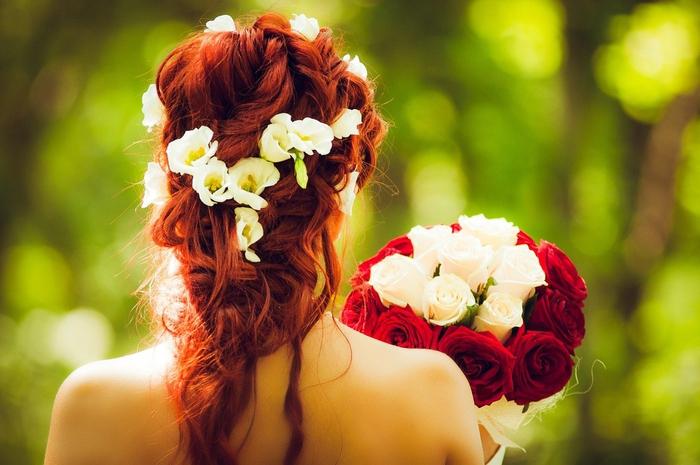 遠距離恋愛中の彼氏と長続きしたい!結婚まで辿り着くための付き合い方