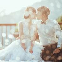 男性が結婚を決意する瞬間とは?彼氏の結婚願望を芽生えさせる方法