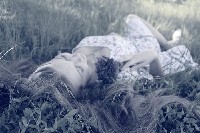 浮気を疑うのに疲れた...彼氏を疑う女性心理&不安な気持ちを解消する方法